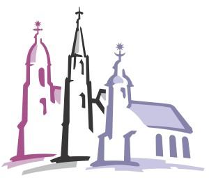 Logo KG Am Großen Stein