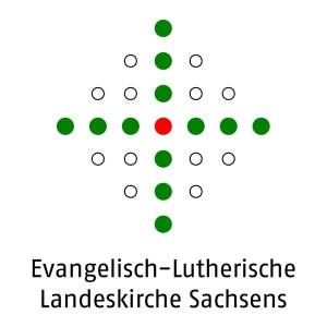 Ev.-Luth. Landeskirche Sachsens