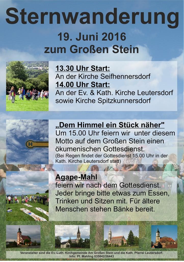 Plakat_Sternwanderung_2016-1